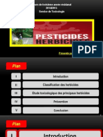 Herbicides Assia Y.pptx