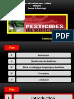Herbicides Assia Y.pptx