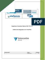 Análise das Integrações com SmartMine.docx