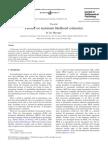 Tutorial on maximum likelihood estimation.pdf