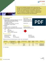 PRODC_FR_LFR_1-Butene.pdf