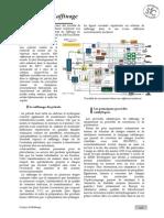 fiche-catalyse_-raffinage.pdf