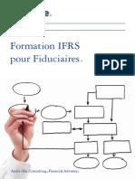 lu_fr_brochure_formationifrs_10122008.pdf