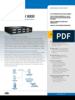 Datasheet Quantum RDX 8000.pdf