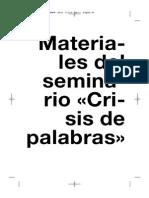 situ blanchard Materiales_del_seminario.pdf