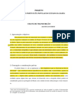 Chave de transcrição grafemática.pdf