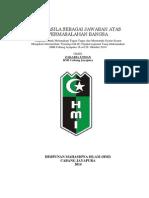 Pancasila sebagai jawban atas permasalahan bangsa.pdf