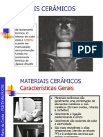 12- materiais cerâmicos.ppt