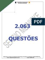 COLETÂNEA - Professor Sérgio Meinicke.pdf
