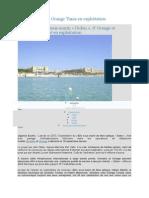 FO_Câble sous marin Orange Tunis en exploitation.docx