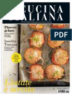 La_Cucina_Italiana_Luglio_2013.pdf