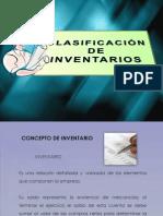 clasifinventarios.pptx