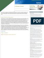 Magic-Quadrant-for-Network-Access-Control.pdf