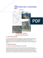 ANALISIS GEODINAMICO DE LA CIUDAD DEL CUSCO.docx