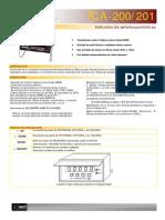 ONIX TCA200201.pdf