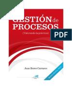 Gestion de Procesos - Juan Carrasco Bravo.pdf