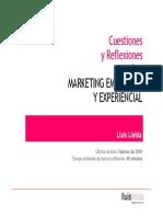 Marketing Emocional.pdf