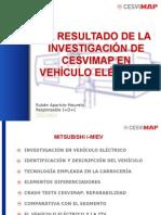 cesvimap y vehiculo electrico.pdf