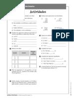 04_numeros_decimales.pdf