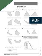 11_poligonos.pdf