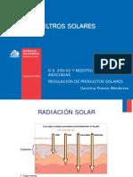 filtros_solares.pdf