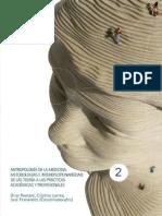 Zafra, Eva - Los transtornos del comportamiento alimentario.pdf