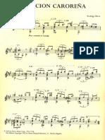 Rodrigo Riera -Cancion Caroreña.pdf