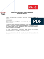 Alegación 3. lenguaje sexista.pdf