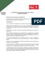 Alegación 1.Complemento Específico y Complemento Productividad.pdf