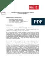 Alegación 4. Promoción puestos.pdf