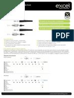 E0075-FIS-Exc-OF-Connector-FC-ES.pdf