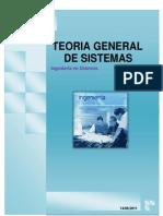 57940938-INGENIERIA-DE-SISTEMAS.docx