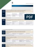 ESCOLTA_Especializaciones.pdf