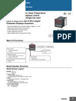Контроллер Е5СВ (GB).pdf