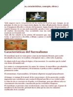 El surrealismo.docx