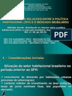 apresentação_texto_5.ppt