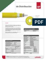 MicrocabledistribucionSM.pdf