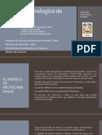 Exposicion Economia Unidad 2.pdf