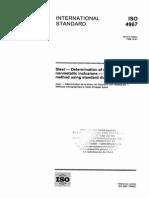 ISO4967_98.pdf
