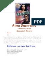 Alma Guerreira.doc