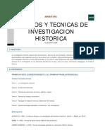 investigacion historica.pdf
