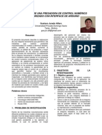ARTICULO DEL PERFIL CNC.docx