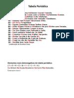 quimica macetes.pptx