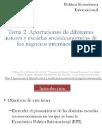 Tema 2. Aportaciones de diferentes autores y escuelas socioeconómicas de los negocios internacionales.pdf