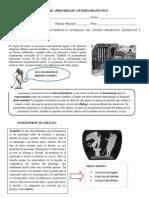 GUÍA DE APRENDIZAJE genero dramático 7mo.docx