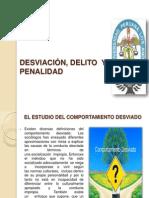 EST- DESVIACION SOCIAL.pptx
