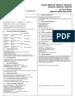 00654_08.pdf
