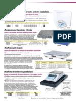 01019-02.pdf