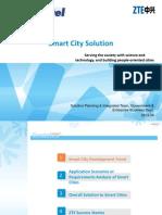 Smart City Solution.pdf