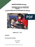 TALLER-TERAPIA-LENGUAJE-2010-2011.pdf